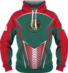 3D hoodies, Fashion, Cosplay, cool3dhoodie
