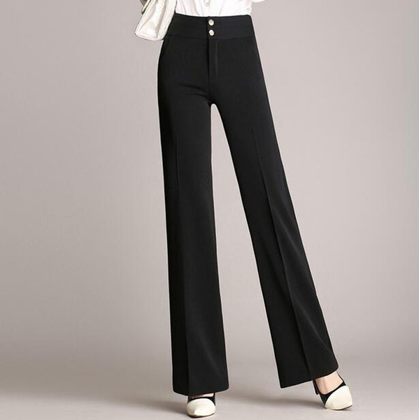 Plus Size, Office, pants, officepant