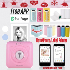 instantprint, miniphotoprinter, Printers, usb