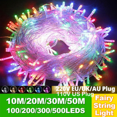 festivallight, Outdoor, led, connectable