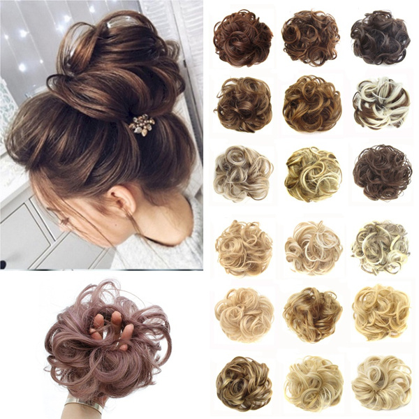 wig, Fashion, Elastic, hair