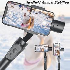 camerastabilizer, Outdoor, handheldgimbalholder, handheldgimbal