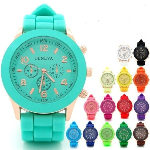 pedometerwatch, applewatch, analogwatchforwomen, Silicone