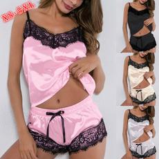 pajamaset, nightwear, Plus Size, womansleepwear