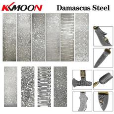 Steel, diyknife, knifemakingsuppliessteel, Blade