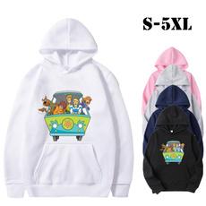 sweatshirtsformen, hoodiesformen, Plus Size, Tops & Blouses