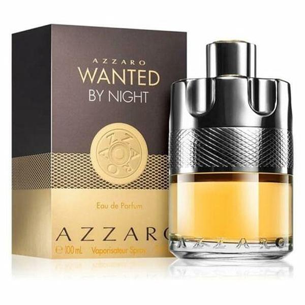 Perfume & Cologne, azzaro, azzaroparfumhomme, Eau De Parfum