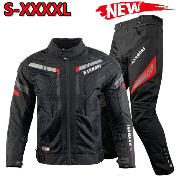 motorcyclecoat, motorcyclejacket, protectiveclothing, Cycling
