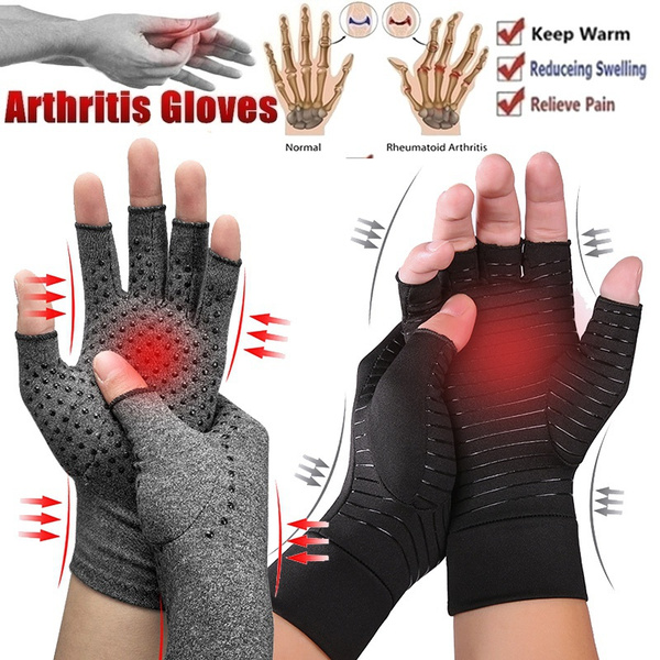 compressionglove, Gloves, arthriti, arthriticompressionglove