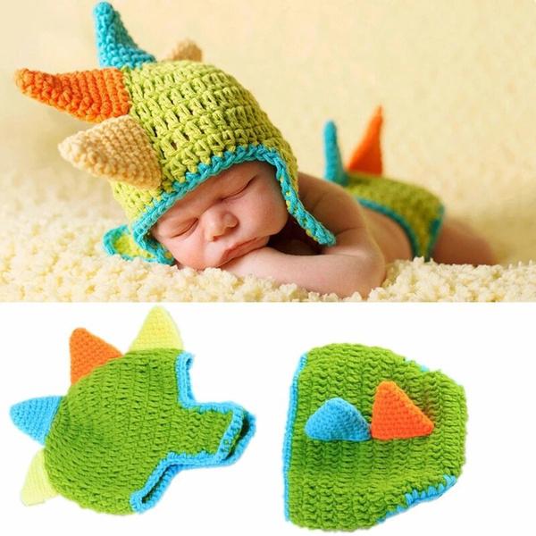 cute, newbornbaby06month, crochetknittedhat, Photography