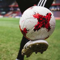 adultfootball, Fútbol, Sport, Football