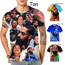 fashion women, Shorts, tops shirts for women, tshirt men