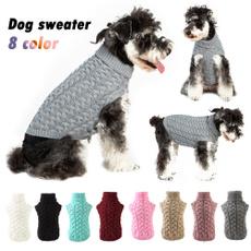 dogknittingsweater, Fashion, petdogsweater, Pets