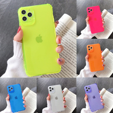 IPhone Accessories, case, Cases & Covers, Fashion