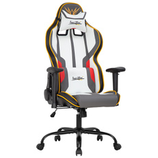 swivel, gamingchair, Office, headrest