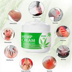 Muscle, neckpain, arthritiscream, Office