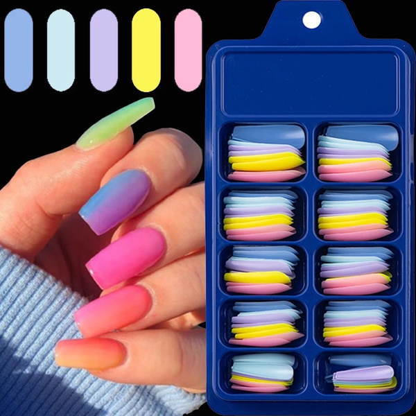 manicure tool, Nails, Decor, art