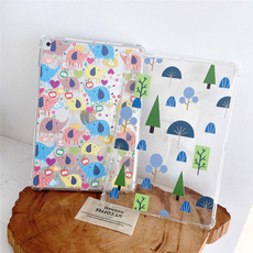 ipad, case, Tablets, Silicone