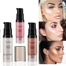 highlightermakeup, Beauty, makeupglow, Makeup