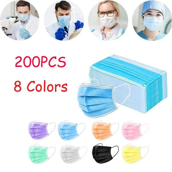 disposablerespirator, dustmask, medicalmask, personalprotectivemask