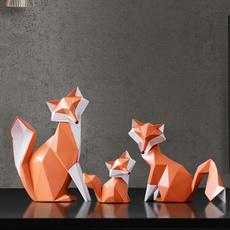 Home & Kitchen, creativedecoration, Animal, Office