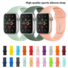 applewatchband40mm, applewatchband44mm, applewatchseries6, applewatchband42mm