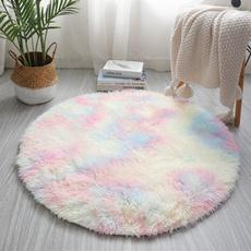 Rugs & Carpets, Fashion, carpetmat, livingroommat