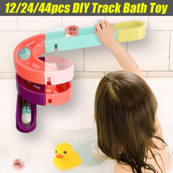 watersprinklerset, sprayingelephant, Toy, waterwheelscoop