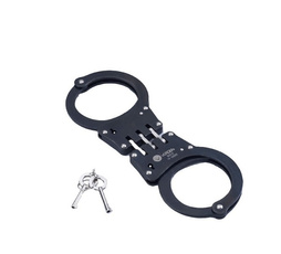 Steel, clamp, Stainless Steel, Police