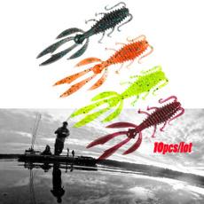 freshwaterfishing, ルアー, jighead, spinninglure