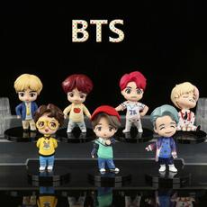K-Pop, Mini, Toy, doll