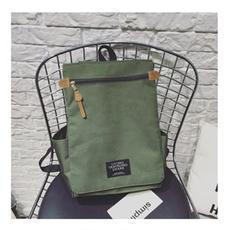 Shoulder Bags, thesameparagraph, Backpacks, lotto