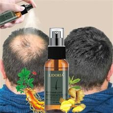 hairgrowthspray, haircareampsalon, haircareampstyling, hair