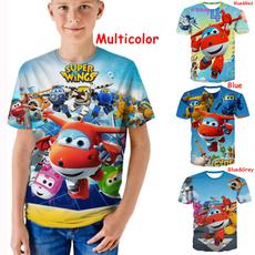 Funny T Shirt, Cosplay, #fashion #tshirt, graphic tee