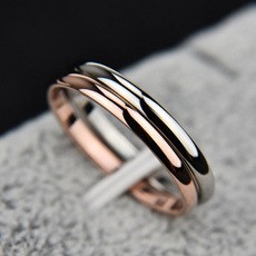 Fashion, Jewelry, Gifts, solid