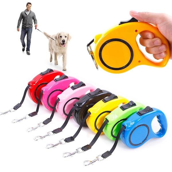 pettrainingleash, walkingbelt, Tractor, Pets
