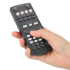controller, Remote Controls, Remote, DVD