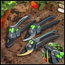 diameter, Cut, Gardening, Tree