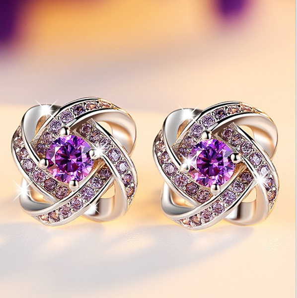 Fashion, 925 sterling silver, Jewelry, Gifts