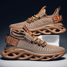 lightweightshoe, Fashion, sports shoes for men, Sports & Outdoors