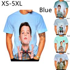 Mens T Shirt, Fashion, Shirt, summer shirt