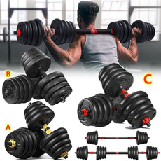 adjustabledumbbell, Equipment, armmuscletrainer, mensdumbbellset