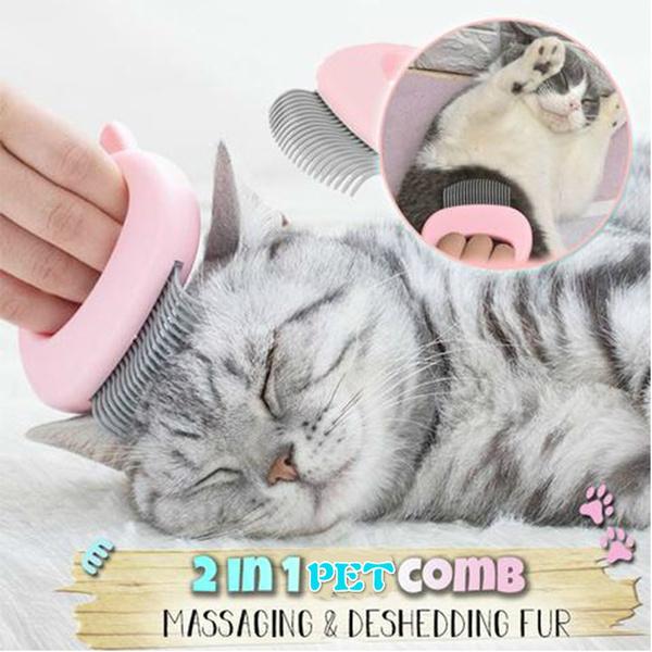 Combs, petcomb, catmassagecomb, catcomb
