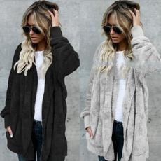 jacketforwomen, warmjacket, Winter, Long Sleeve