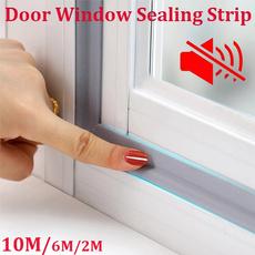 doorgapsealstrip, windowsealstrip, Waterproof, anticollisionstrip