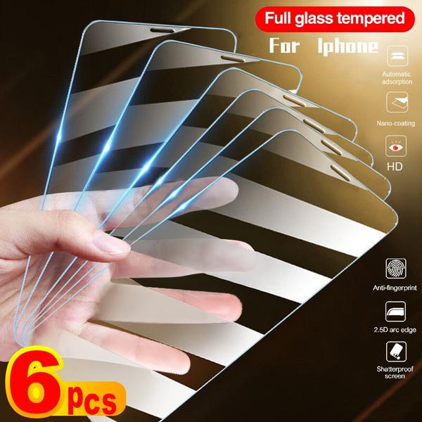 Mini, iphone12promaxtemperedgla, iphone12temperedgla, iphonexrscreenprotector