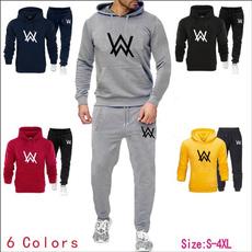 Casual Hoodie, hooded, Sweatshirts, hoodedjacket