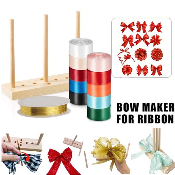 woodenbowmaker, bowmaker, Christmas, Wooden
