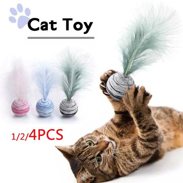 Funny, cattoy, Toy, katzenspielzeug
