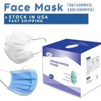 Blues, n95mask, facemasksurgical, surgicalmask
